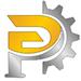 شرکت راد پایپ | وارد کننده و تامین کننده تجهیزات پایپینگ