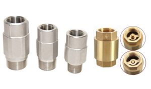 stainless-steel-check-valve