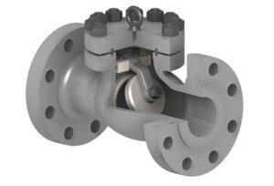 check-valve-Principle
