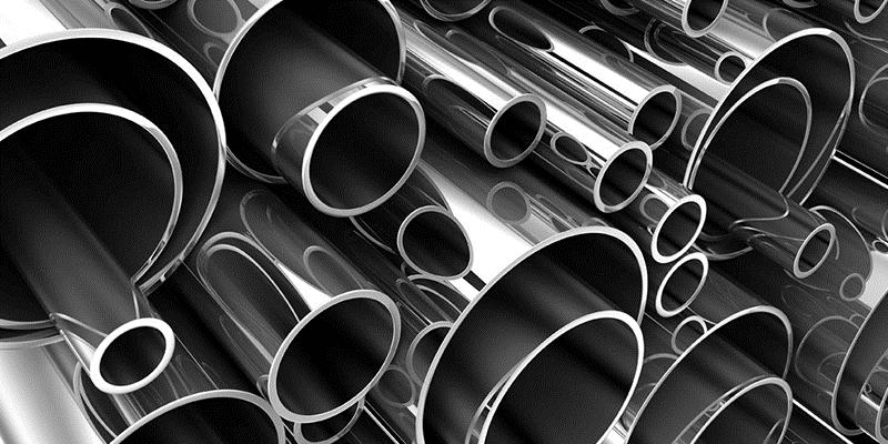 لوله استیل یکی از مقاومترین تولیدات در صنعت خطوط لوله