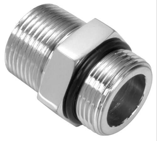 آداپتور به عنوان نوعی اتصال صنعتی کوچک