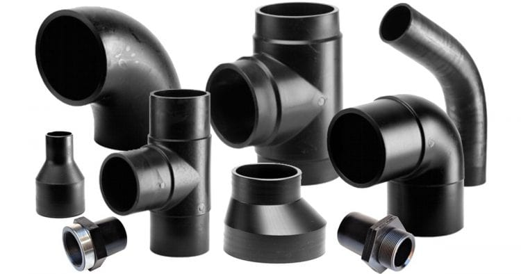 شرکت دلتا از تولیدکنندگان داخلی اتصالات جوشی میباشد که محصولاتی در سطوح کیفی بالا تولید و روانه بازار میکند.